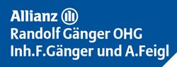 Allianz Gänger